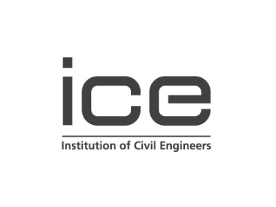 Institution of Civil Engineers