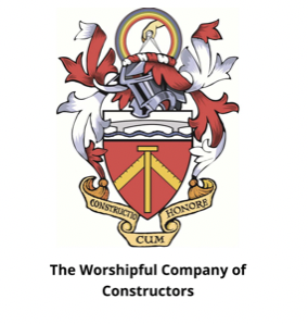 Worshipful Livery Of Constructors